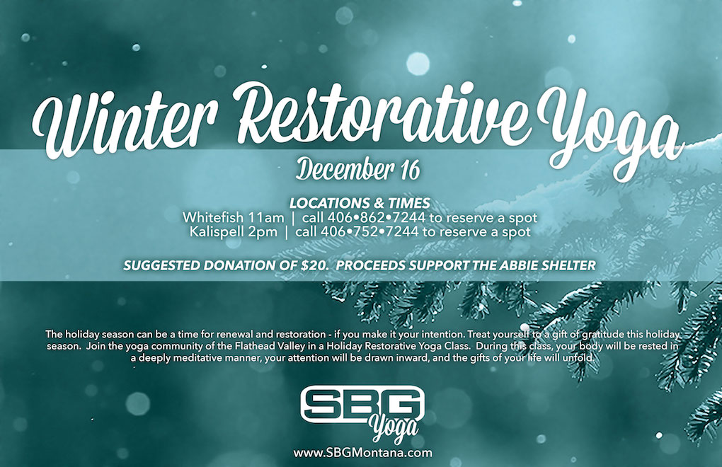 SBGYoga-Winter-Restorative