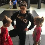 PRESS RELEASE: SBG Builds Kids' Confidence to Bust Bullies