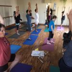 Beyond the Asana: Achieving the Full Benefits of Yoga