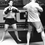 SBG & W2W Exposes MMA Training to Ordinary Athletes