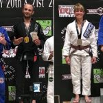 SBG Coaches Set the Bar at Rev 40