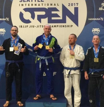 BJJ tournament Archives - SBG Montana